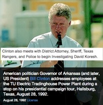 Clinton1992THPP.jpeg