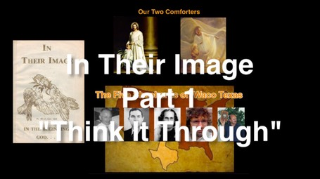 intheir-imageandlikeness